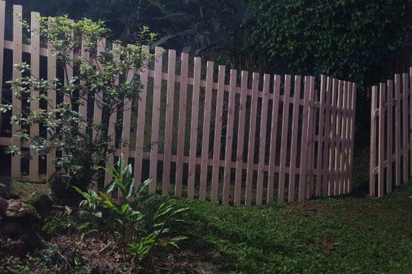 cercas-madera (4)